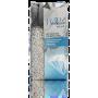 ItalWax granules Top Formula Crystal, 750 g