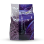 ItalWax granules Plum, 1000 g