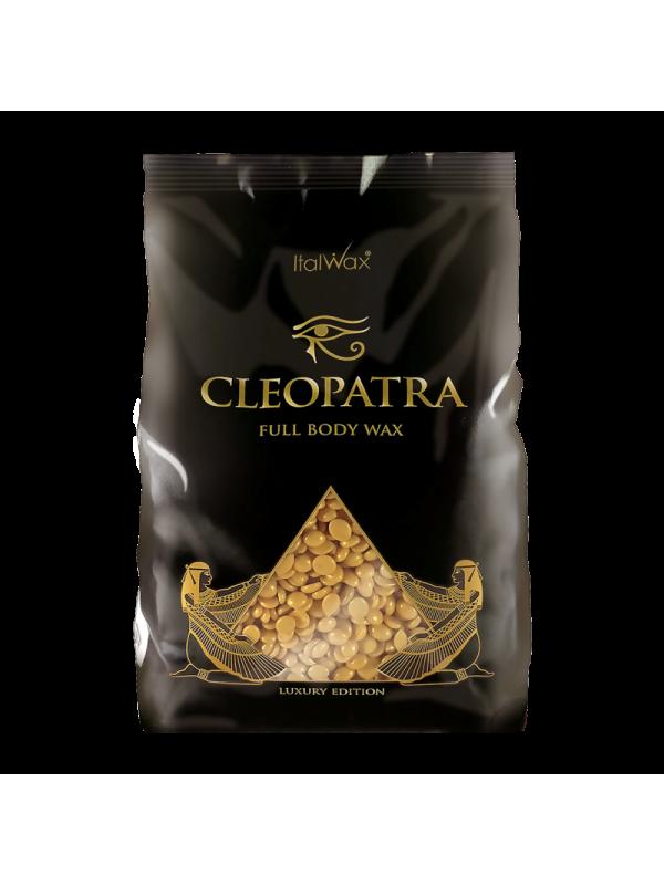 ItalWax granules Cleopatra, 1000 g