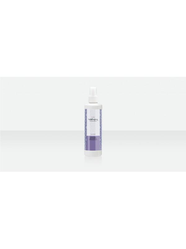 Pre-wax oil Lavender, 250 ml