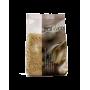 ItalWax granules Natural, 1000 g