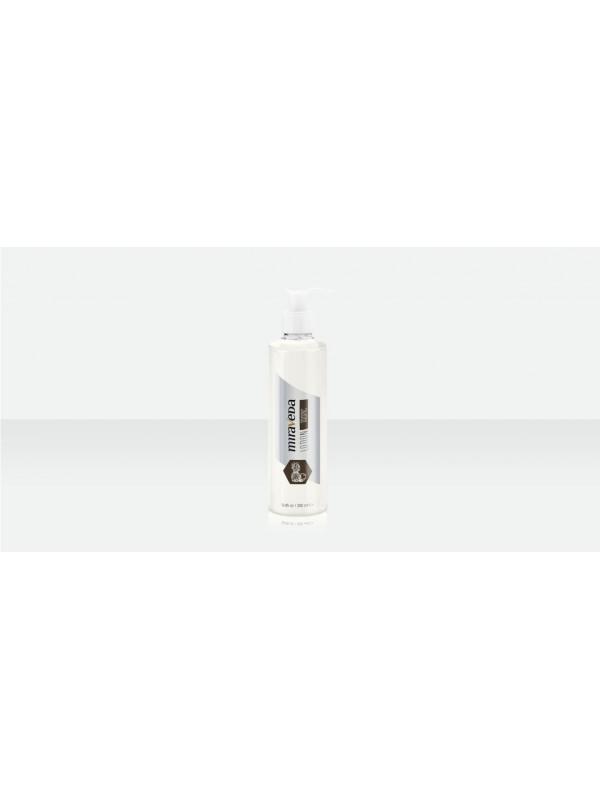 Italwax Miraveda Body Lotion Tropic, 250 ml
