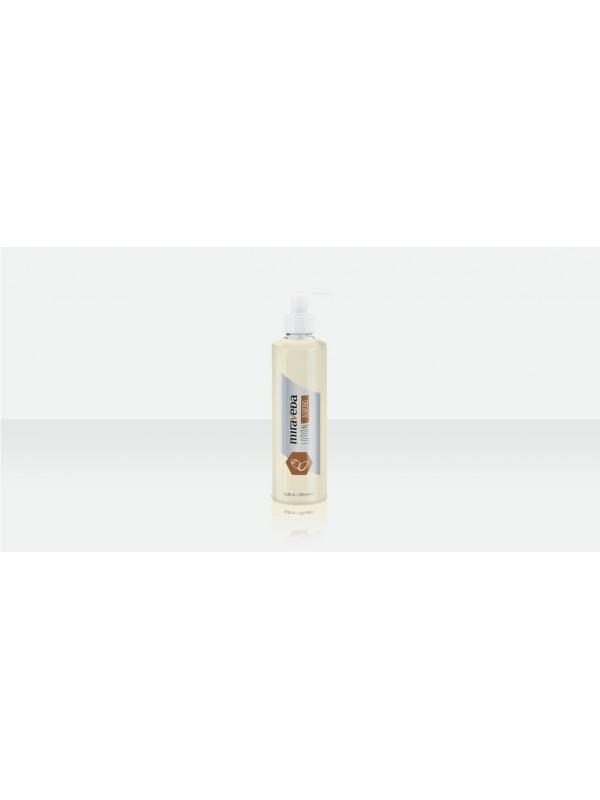 Italwax Miraveda Body Lotion Almond, 250 ml