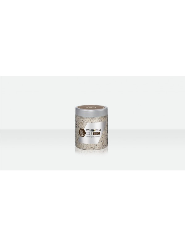 Italwax Miraveda Scrub Tropic, 500 ml