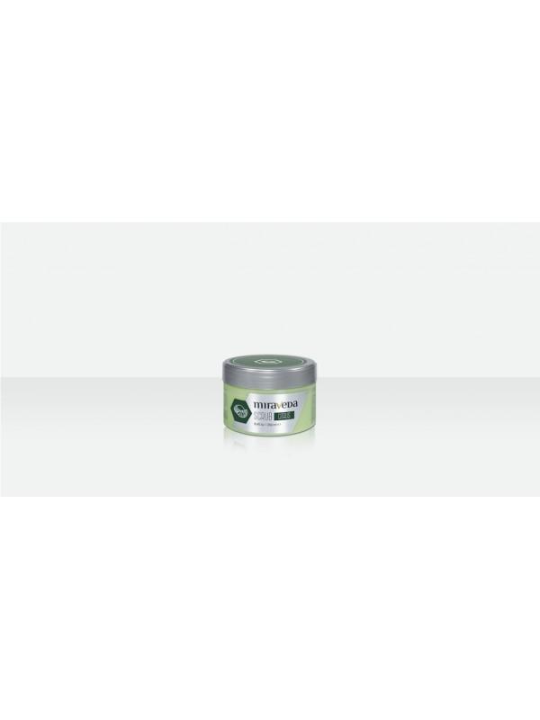 Italwax Miraveda Scrub Citrus, 250 ml
