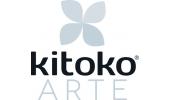 Kitoko Arte