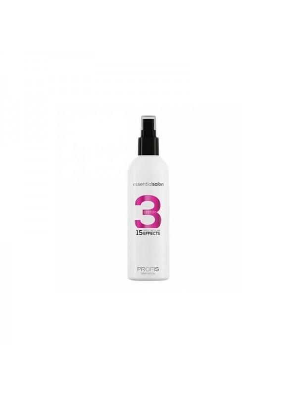Profis 15 effects 3 system spray-balm, 250 ml