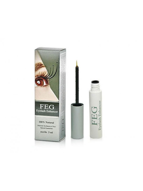 F.E.G Eyelash Enhancer 3ml