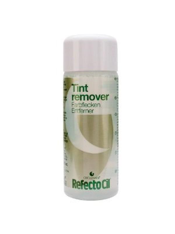 RefectoCil Tint Remover 100 ml