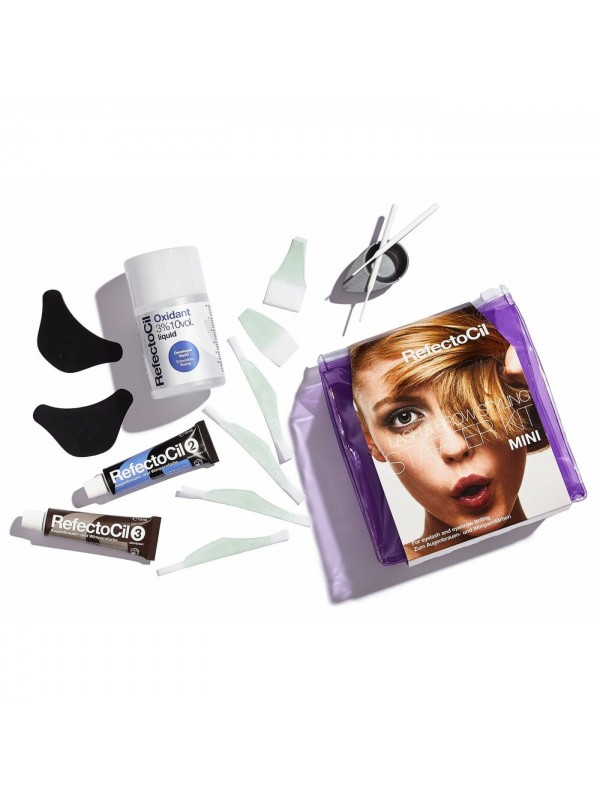 Refectocil lash&brow styling kit mini