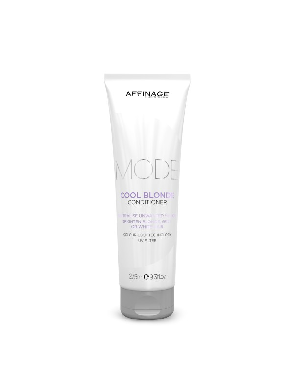 COOL BLONDE Conditioner 275ml