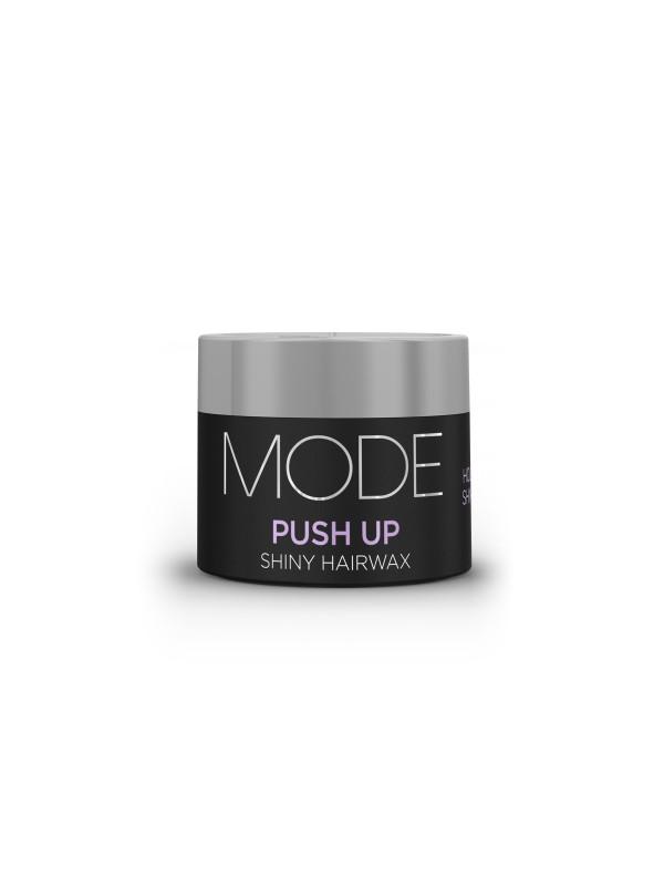 MODE PUSH UP Shiny Hairwax 75 ml