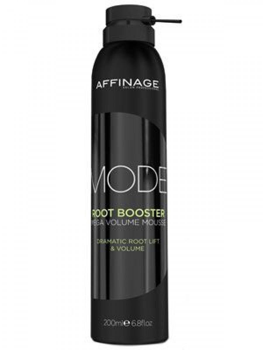 ASP MODE ROOT BOOSTER MEGA VOLUME MOUSSE 200 ml 1720 STYLING