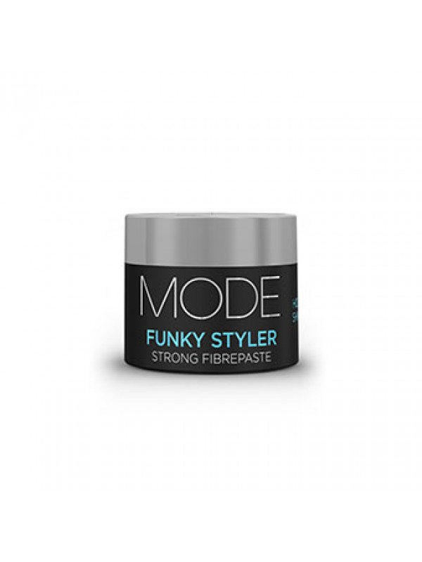 MODE FUNKY STYLER Strong Fibrepaste 75 ml
