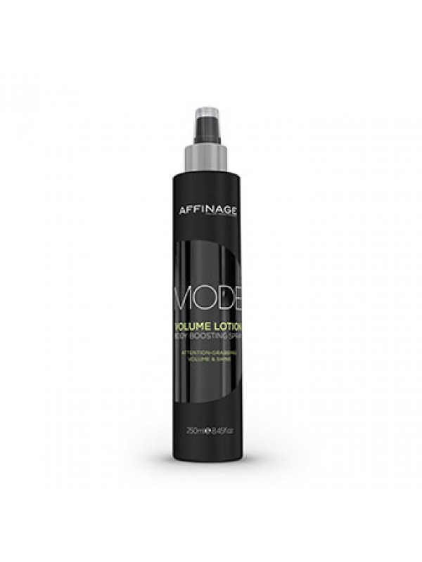 MODE VOLUME LOTION Shine and Volume Hair lotion 250 ml