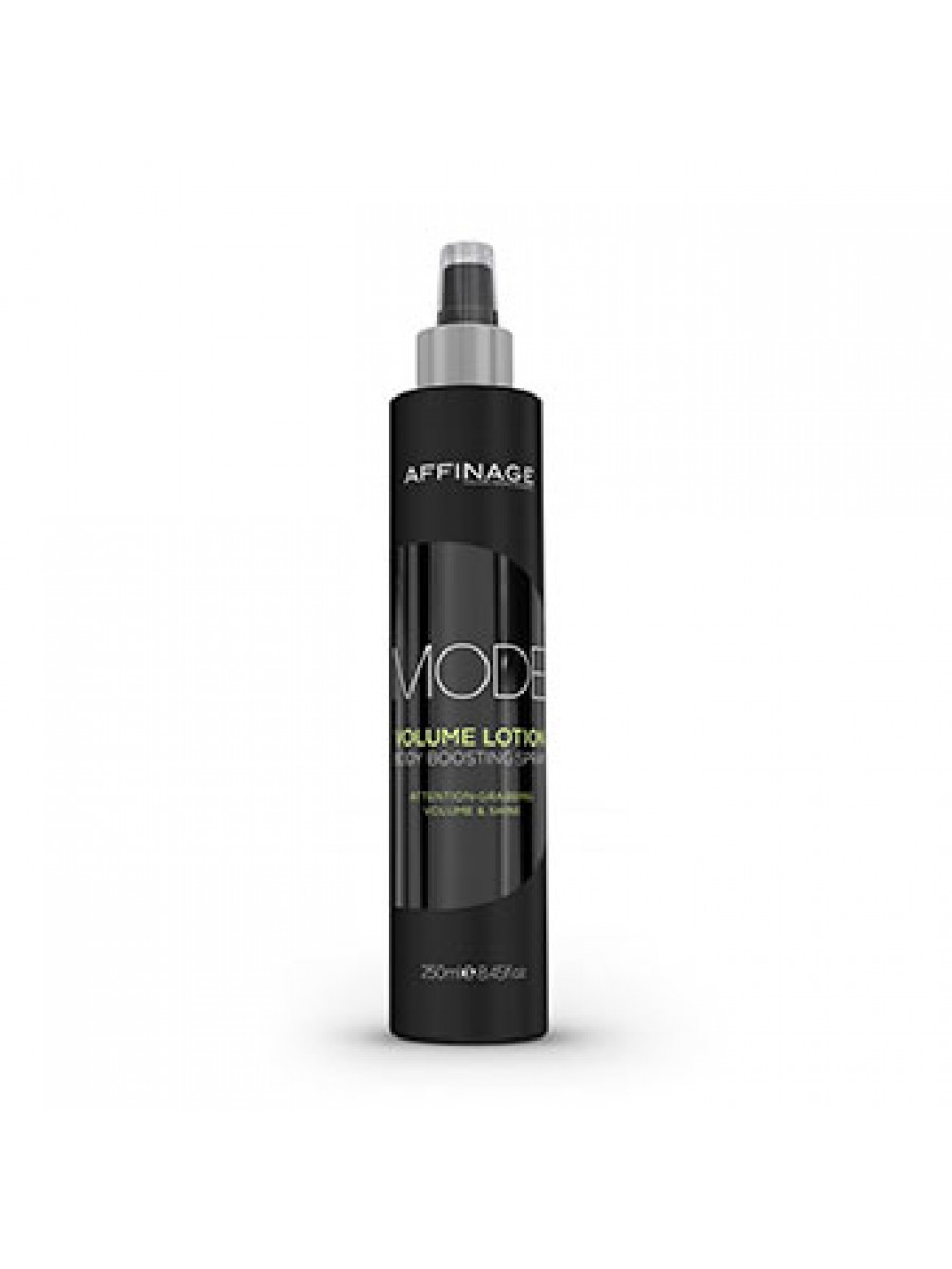 ASP MODE VOLUME LOTION Shine and Volume Hair lotion 250 ml 1760 STYLING