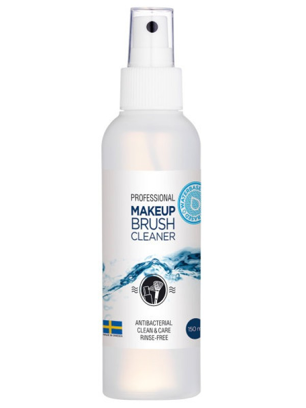 Disicide makeup brush cleaner, 150 ml