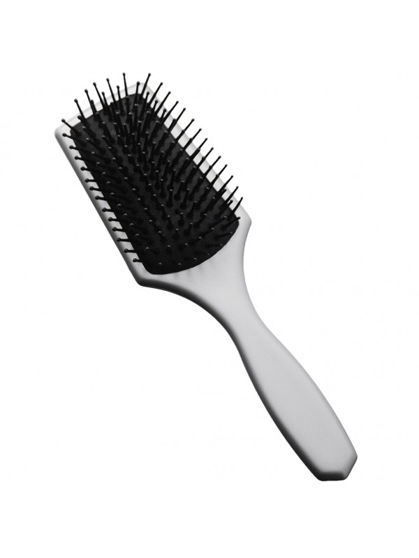 BraveHead paddle brush, MINI
