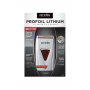 ANDIS PROFOIL Shaver 3730 ELECTRICAL BEAUTY PRODUCTS