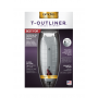 ANDIS T-OUTLINER Trimmer 3722 ELECTRICAL BEAUTY PRODUCTS