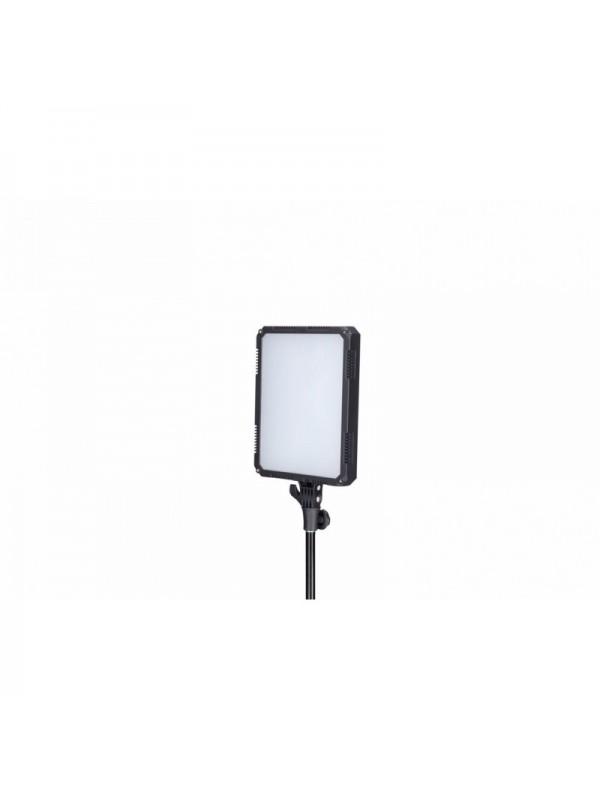 Nanlite Compac 40b Led lamp