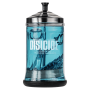 Disicide jar, 750 ml