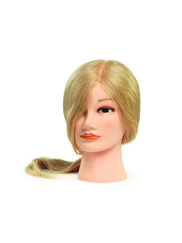 Training mannequin, Blonde L