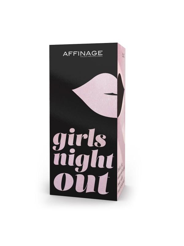 GIRLS NIGHT OUT KIT