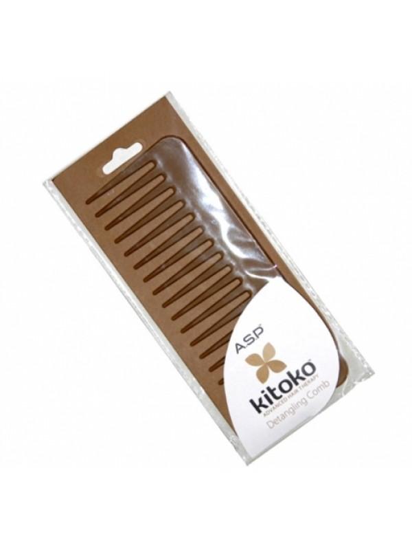 KITOKO DETANGLING COMB