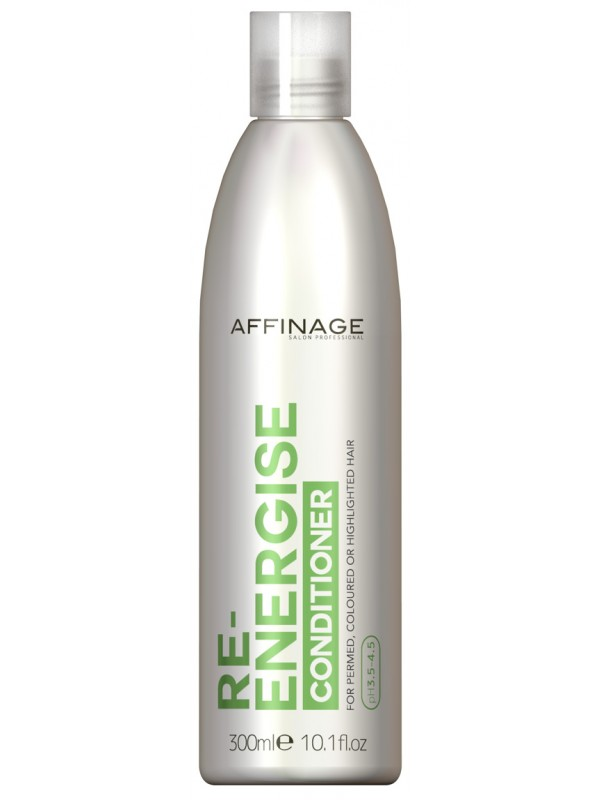 Care & Style Re-Energise Conditioner 300 ml